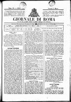 giornale/UBO3917275/1854/Marzo/9