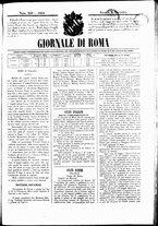 giornale/UBO3917275/1854/Novembre/1