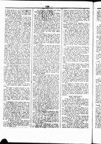 giornale/UBO3917275/1854/Novembre/10