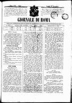 giornale/UBO3917275/1854/Novembre/13
