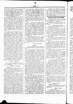 giornale/UBO3917275/1854/Novembre/14