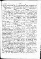 giornale/UBO3917275/1854/Novembre/15