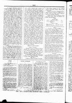 giornale/UBO3917275/1854/Novembre/16
