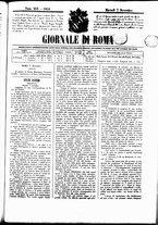 giornale/UBO3917275/1854/Novembre/17
