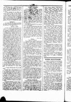 giornale/UBO3917275/1854/Novembre/18
