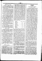 giornale/UBO3917275/1854/Novembre/19