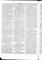 giornale/UBO3917275/1854/Novembre/2