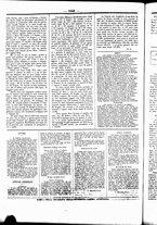 giornale/UBO3917275/1854/Novembre/20