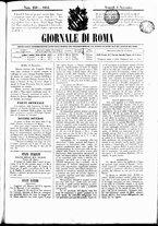 giornale/UBO3917275/1854/Novembre/5
