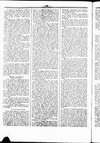 giornale/UBO3917275/1854/Novembre/6