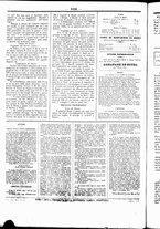 giornale/UBO3917275/1854/Novembre/8