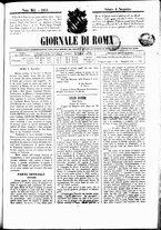 giornale/UBO3917275/1854/Novembre/9