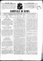 giornale/UBO3917275/1854/Ottobre/1