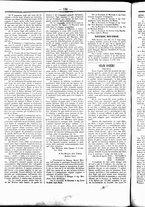giornale/UBO3917275/1854/Ottobre/10