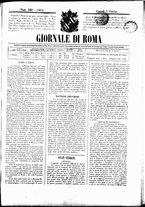giornale/UBO3917275/1854/Ottobre/13
