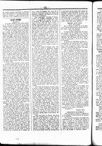 giornale/UBO3917275/1854/Ottobre/14