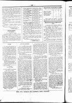giornale/UBO3917275/1854/Ottobre/16