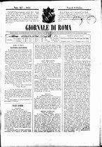 giornale/UBO3917275/1854/Ottobre/17