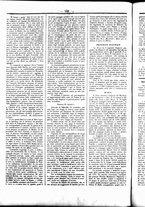 giornale/UBO3917275/1854/Ottobre/18