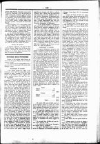 giornale/UBO3917275/1854/Ottobre/19
