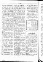 giornale/UBO3917275/1854/Ottobre/2