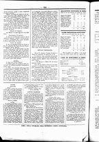 giornale/UBO3917275/1854/Ottobre/4