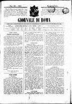 giornale/UBO3917275/1854/Ottobre/5