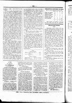 giornale/UBO3917275/1854/Ottobre/8