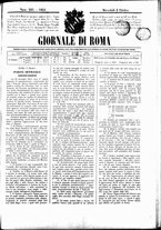 giornale/UBO3917275/1854/Ottobre/9