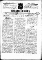 giornale/UBO3917275/1854/Settembre/1