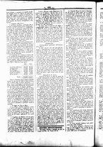 giornale/UBO3917275/1854/Settembre/10