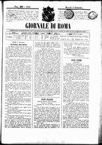 giornale/UBO3917275/1854/Settembre/13