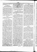 giornale/UBO3917275/1854/Settembre/14
