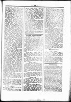 giornale/UBO3917275/1854/Settembre/15