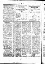 giornale/UBO3917275/1854/Settembre/16