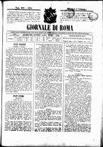 giornale/UBO3917275/1854/Settembre/17