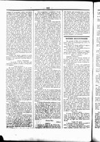 giornale/UBO3917275/1854/Settembre/18
