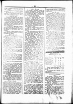 giornale/UBO3917275/1854/Settembre/19