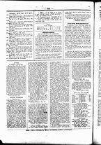 giornale/UBO3917275/1854/Settembre/20