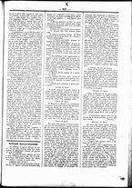 giornale/UBO3917275/1854/Settembre/3