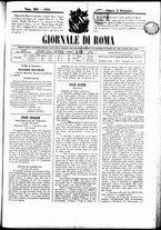 giornale/UBO3917275/1854/Settembre/5