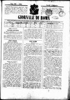 giornale/UBO3917275/1854/Settembre/9