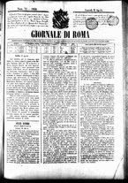 giornale/UBO3917275/1855/Aprile/1