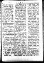 giornale/UBO3917275/1855/Aprile/11