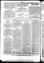 giornale/UBO3917275/1855/Aprile/12