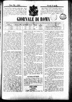 giornale/UBO3917275/1855/Aprile/13