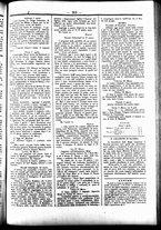 giornale/UBO3917275/1855/Aprile/15