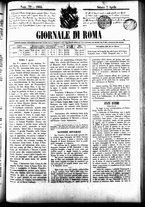 giornale/UBO3917275/1855/Aprile/17