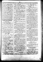 giornale/UBO3917275/1855/Aprile/19