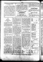 giornale/UBO3917275/1855/Aprile/20